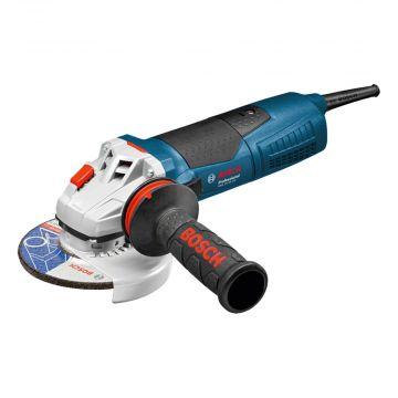 """Esmerilhadeira Angular 5"""" GWS 17-125 CIE Bosch"""