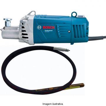 Kit Vibrador de Concreto GVC 22 EX com Mangote 3,5m Bosch