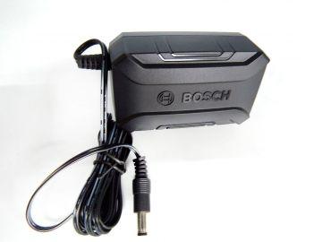 Carregador Bivolt Para GSR 1000 Smart 12V - Bosch