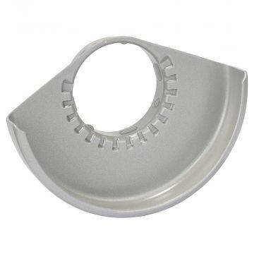"""Capa de Proteção para Esmerilhadeira 4 1/2"""" Bosch"""
