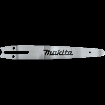 Barra do Sabre 250mm Makita