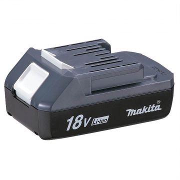 Bateria BL1813G 18V Li-Ion 1,3Ah - Makita