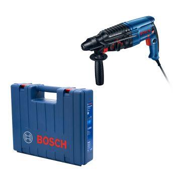 Martelete Perfurador Rompedor GBH 2-26 DRE Bosch