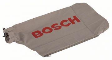 Capa de Proteção Com Limitador E Saída De Pó - Bosch