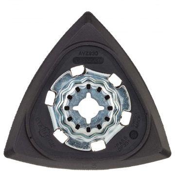 Prato para Lixar AVI93G Bosch para Multicortadora