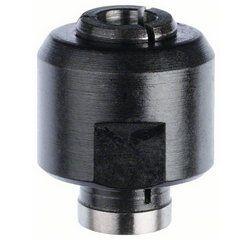 Pinça de Fixação com Porca de Aperto 6 mm Bosch.