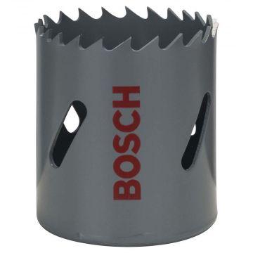 Broca SDS-Plus 20 x 450 mm Bosch