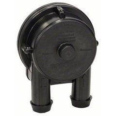 Bomba de Água para Furadeira 1500 l/h Bosch