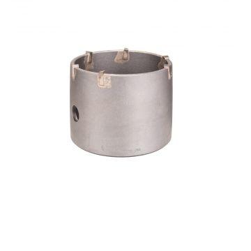 Broca Coroa Dentada 82mm - Bosch