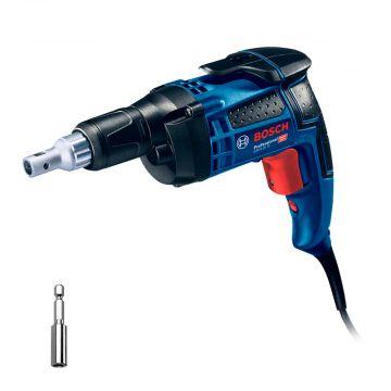 Parafusadeira GSR 6-25 TE Bosch