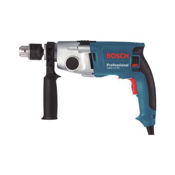 Furadeira Sem Impacto GBM 13 RE Bosch