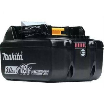 Bateria BL1830B