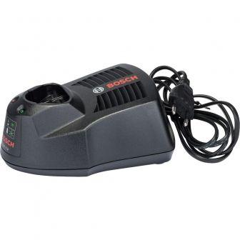 Carregador de Baterias GSR 10,8v-Li (1992) Bosch 220v