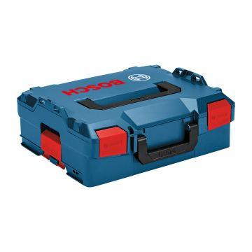 Maleta de Transporte L-BOXX 136 - Bosch