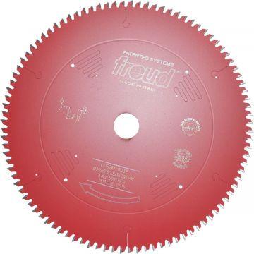Disco de Serra Circular 300MM X 2,8MM X 90D Freud