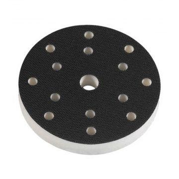 Adaptador para Boné de Pele 125 mm Bosch
