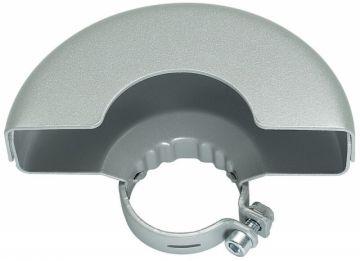 Capa de Proteção Fechada Bosch