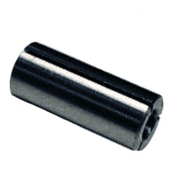 Bucha de Redução 12mm x 8mm para Tupias Makita