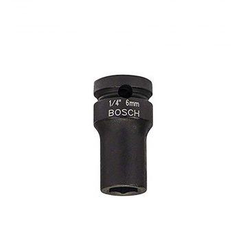 Soquete 6 mm Bosch