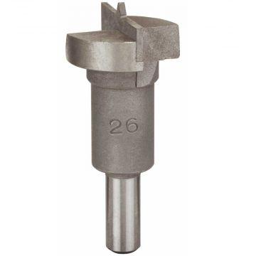 Broca para Fechadura 26 mm Bosch