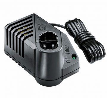 Carregador de Bateria 7,2 a 14,4v 127v Bosch