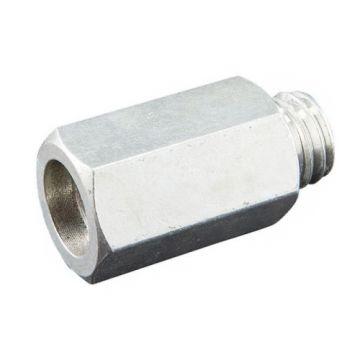 Adaptador M14 para Boina de Polimento Makita