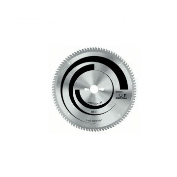 "Disco Multimaterial 14""/356X3,6X30mm"