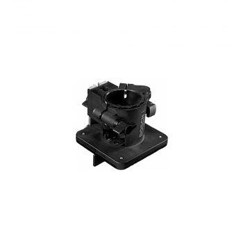 Dispositivo Para Fresar Cantos - Bosch
