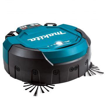 Aspirador de Pó Robô à Bateria Makita DRC200Z (Default)