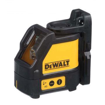 Nível a Laser de Linhas DW088K Dewalt