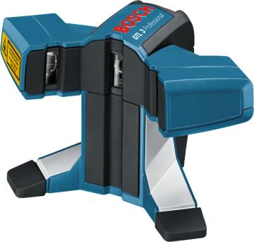 Nível a Laser para Ladrilhos GTL 3 - Bosch