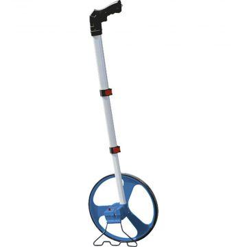 Roda de Medição GWM 32 - Bosch