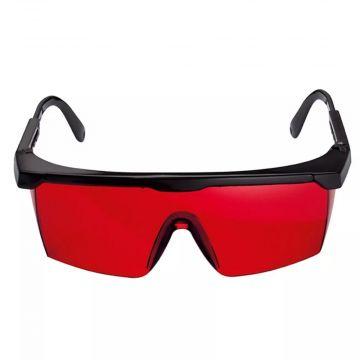 Óculos para Laser Bosch (Default)