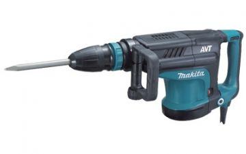 Martelo Demolidor SDS- MAX 1500W 220V Makita