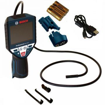 Camera de inspeção Bosch GIC 120C