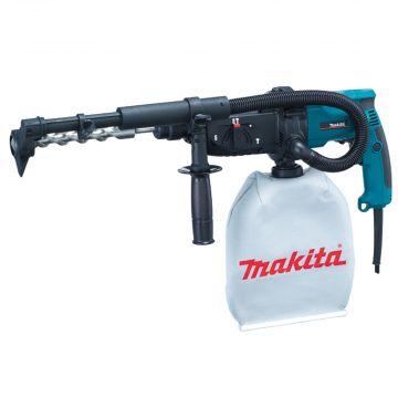 Martelete Combinado HR2432 Makita (Default)