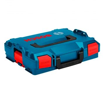 Maleta Sistema L-BOXX 102 Bosch