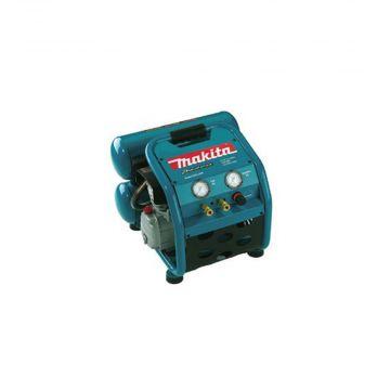 Compressor de Ar MAC2400 Makita