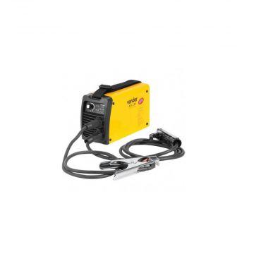 Inversor Para Solda C/ Eletrodo RIVI35  VONDER