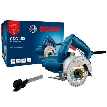 GDC 150 TITAN