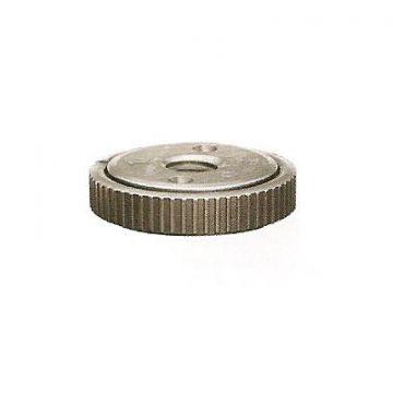 Porca SDS-Clic M14 para Esmerilhadeiras Bosch