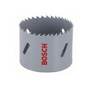 Serra Copo HSS Bimetálica Bosch