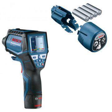 Camera de Temperatura Bluetooth Bosch GIS1000C
