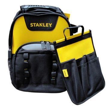 Mochila para Ferramentas 16POL. Stanley