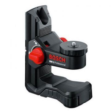 Suporte Universal P/ Níveis á Laser BM 1 Bosch