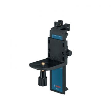 Suporte de Parede para Níveis a Laser WM 4 Bosch