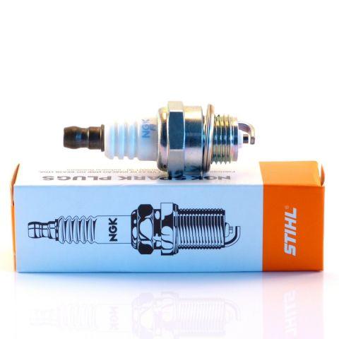 Vela de Ignição  NGK BPMR7A STIHL