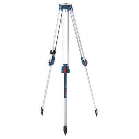 Tripé Para Níveis à Laser BT-160 Bosch (Default)