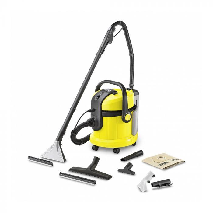Lavadora de Carpetes e Pisos SE 4001 Kärcher