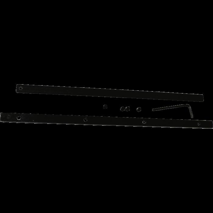 Adaptador para Trilhos SP6000